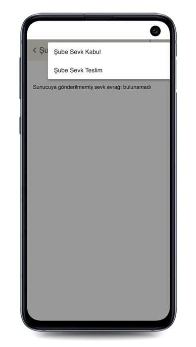 veyron-mobil-muhasebe-sube-siparis-teslim-menu